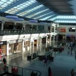 Shopping Centre K