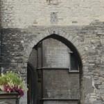 Steen Castle (Semini Archway)