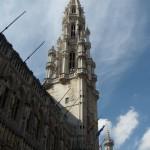 City Hall (Tower)