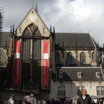 Nieuwe Kerk (Dam Square)