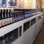 Struise Brewery