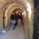 Ruins - 18th Century (Crypt Entrance)