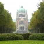Basilica of the Sacred Heart (Basiliek van het Heilig-Hart)