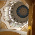 Dome (Basilica)