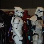 Troopers (Star Wars)