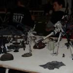 Eldar Titan (Warhammer 40k)