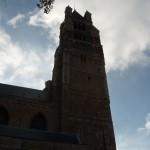 Sint-Salvators-Kathedraal