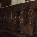 Inside Onze-Lieve Part 5