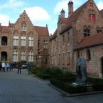 Saint John's Hospital (Sint-Jans-Hospitaal)