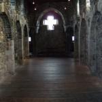 Gravensteen Chapel
