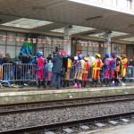 Zwarte Piet Band