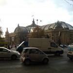 Great Palace (Grand Palais)