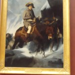 Paintings Part 2