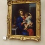 Paintings Part 5