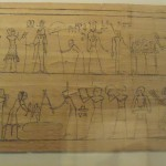 Egyptian Part 4
