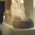 Egyptian Part 5