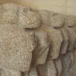 Egyptian Part 6