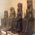 Egyptian Part 7