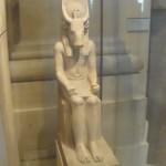Egyptian Part 8