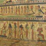 Egyptian Part 9