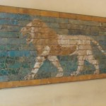 Persia and Babylon Part 5