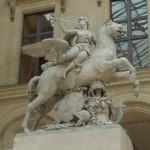 Statues Part 3