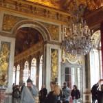 Room of War (Versailles)