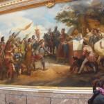 Battle of Bouvines (Versailles)
