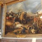 Battle of Rivoli (Versailles)