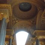Gallery Ceiling (Versailles)