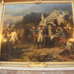 Siege of Yorktown (Versailles)