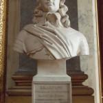 Beaufort! (Versailles)