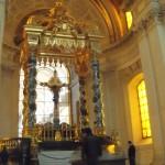 Altar (Invalides)