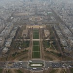 View from Eiffel Part 2